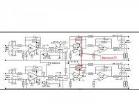 Resistor Check.jpg
