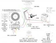 D-EF47 PSU Wiring Diagram-JRH.jpg