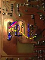 Pin1 to pin8.jpg