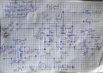 esquilax_gain_cell_v1_2_sm.jpg