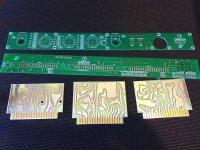 54С proto boards.jpg