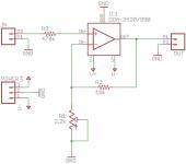 2520gainstage-schematic.png
