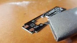 KM84 SMD - Cleaning XLR Pads.jpg