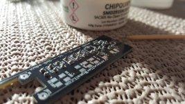 KM84 SMD - Applying Solder Paste.jpg