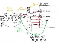 power supply schemo.jpg