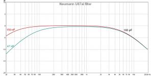 U87ai_Filter.PNG