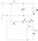 Proac Studio 100 crossover - Corrected Schematic.png