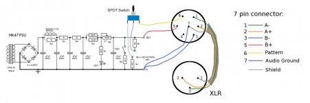 MK47_PSU_wiring_1_a.jpg