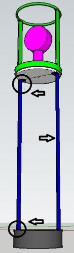 mic structure 3mod.jpg