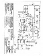 LCS_C_48.jpg