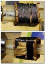 shield finish.jpg