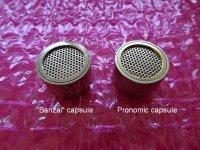 capsules.JPG