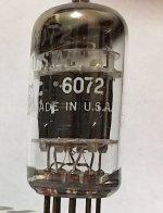 6072.JPG