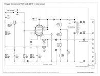 schematic_D-48_VF14.jpg