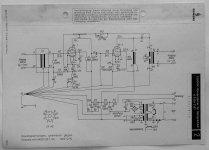 Siemens6SEla2137.jpg