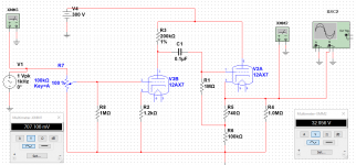 PREAMP 12AX7.PNG