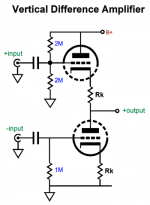 Vertical Difference Amplifier.png