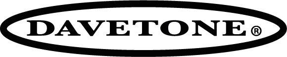 davetone_logo-3.jpg
