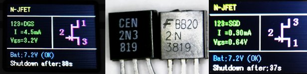 2n3819.jpg