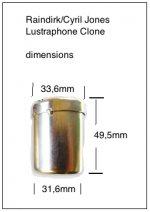 Lustraphone Clone dimensions.jpg