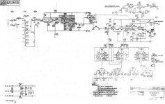 FE3EC723-9522-4FAF-BDC5-E88407F06A93.jpeg