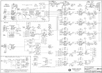 Opamp Labs TV-1204 Console Full Schematic.jpg.png