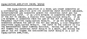Opamp Labs 325EQ Description.png.png