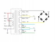 AS-1T275_schematic_wiring SMALL.jpeg