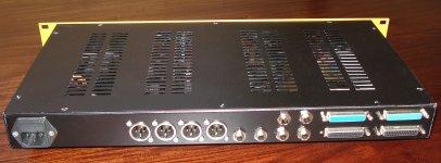 MKS SMIX32 7.JPG