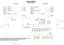 MEQ5 filter schem.jpg