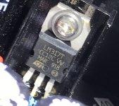 C8A03BFD-513B-4591-B6F6-F0031325A15E.jpeg