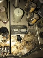 SA-40-dirty~.jpg