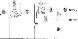 remote ground sensing output.jpg