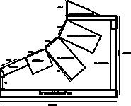 Wybault_A__Blueprint 2.png