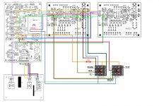 Cabling GSSL+2SSC+Turbo - Part 1.jpg