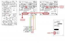Cabling GSSL+2SSC+Turbo - Part 2.jpg