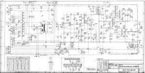 KV80_Schaltplan (Custom).jpg