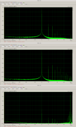 distortion-7dB-compression.png