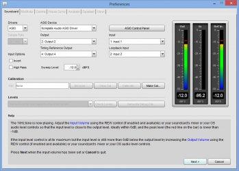 Calibrate-12.jpg