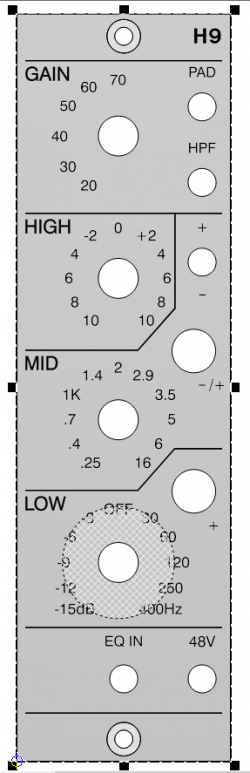 H9M front panel - GDIY version.png
