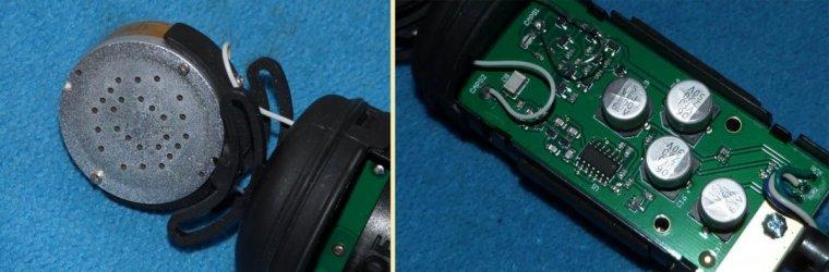 NT1 cap rear and PCB.jpg