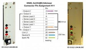 KNIEL CD 15.0,5; 120-003-02 & 1.04.06.242, bipolar connection.jpg