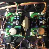 988A07DB-F2E6-43BE-906C-6B2C2AC6E8A1.jpeg