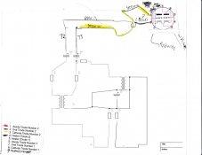 schematicwithtubesocketcolorcoded_.jpg