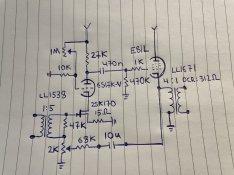 6D4F1C73-4B13-498B-9DAB-52347172640C.jpeg