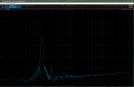 Loopback ch1 100Hz.PNG