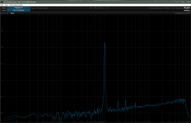 Loopback ch1 1KHz.PNG