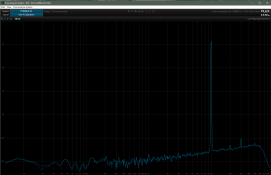 Loopback ch1 10KHz.PNG