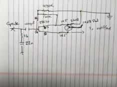 993 schematic.jpg