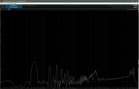 Pultec 1 no input 0dB gain line in.PNG